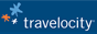 https://www.travelocity.com/